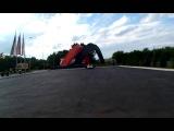 Deaf Bonce DB-W80 Deaf Bonce DB-M60NEO Hannibal HLG-25NEO от двух ае 150.4