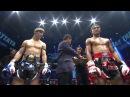 SWEDEN VS THAILAND Max Muay Thai Ultimate 2016 Match 6 SAMMON VS SEKSAN