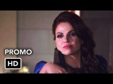 Once Upon a Time 6x04 Promo