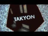 Uneven Structure - Takyon