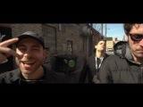 INTERVALS  I'M AWAKE  OFFICIAL MUSIC VIDEO