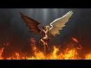 Кто такие Бог, Дьявол и Сатана