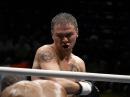 Бой с тенью 1,2,3 бокс ролик Din@R prod.
