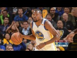 Houston Rockets vs Golden State Warriors - Full Game Highlights | Dec 1, 2016 | 2016-17 NBA Season