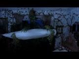 Марихуана-Монстр Очень страшное кино 2 (2001) сцена 57 QFHD