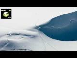 Dario Nunez - Freak (Original Mix) Soleado Recordings