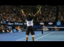 Tennis Greatest Match Ever HD