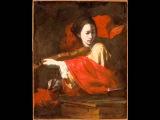 Nicola Antonio Porpora - Cello Concerto in G - Accademia Bizantina
