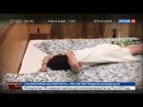 Украинские проститутки ушли в подполье
