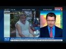 Приговор на Кубани׃ насильник детей и поклонник плети снисхождения не заслужил