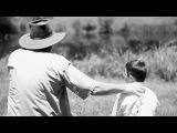 Aaron Lewis - Grandaddy's Gun