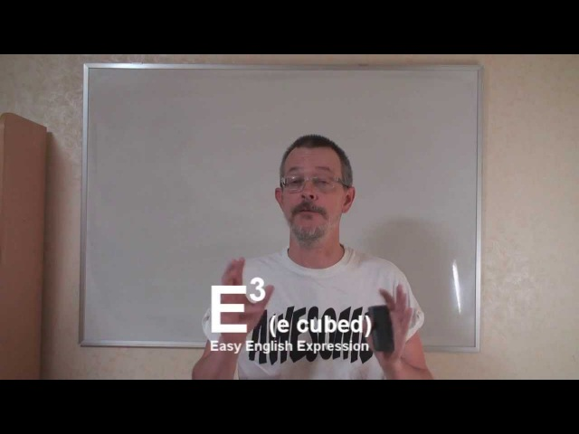 Learn English: Daily Easy English Expression 0266: to be BOUND TO DO something.