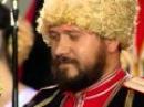 Ах, судьба моя судьба Кубанский казачий хор
