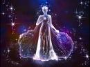 Музыкальный зодиак 06 Дева Гармонизация биополя подстройка под энергии Партне