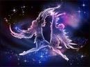 Музыкальный Зодиак 03 Близнецы Гармонизация биополя подстройка под энергии Па