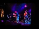 Tomasz Stanko Quintet featuring Chris Potter NSJ 2011