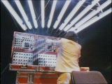 Jean Michel Jarre - Equinoxe 4 1978 (1981)