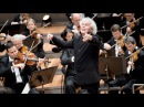 Beethoven: Symphony No. 7 / Rattle · Berliner Philharmoniker