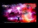 Тета Хилинг ПРОБУЖДЕНИЕ ВНУТРЕННЕЙ СИЛЫ и МОГУЩЕСТВА ДУШИ ТетаМедитация ПРАКТИКА с Т Боддингтон