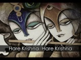 Hare krishna Hare krishna Trance Version Madhavas Rock Band 2014 Music Video