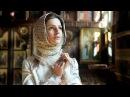 Почему женщина в храме покрывает голову?