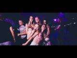03.07/#SPX/A.M.G./Aqua Dance Beach Club
