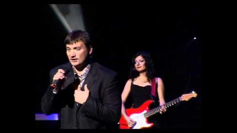 Виктор Калина - Володарка (Концерт Золотые стрелочки)