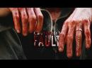 The Walking Dead || It Ain't Nobody's Fault