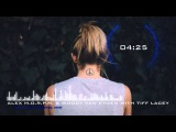 Alex M.O.R.P.H. &amp Woody van Eyden with Tiff Lacey - I See You (Original Mix)