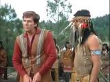 Daniel Boone ep 01 o imperio perdido dublado portugues completo