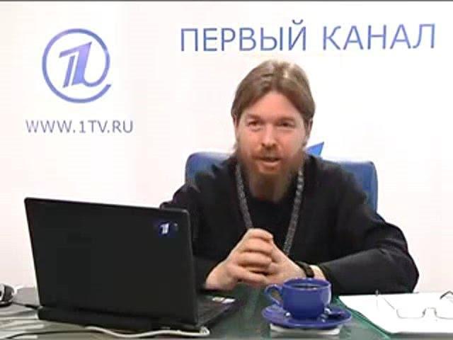 Презентация проекта Общее Дело арх Тихон Шевкунов