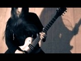 MACBETH - Stalingrad - Kanonenfutter - Videoclip