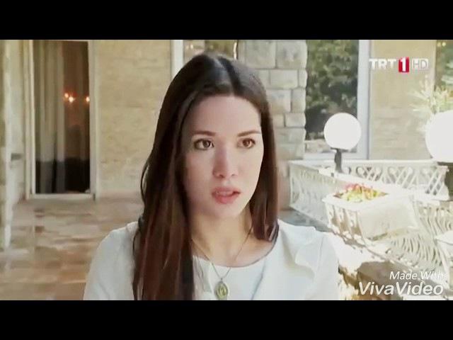 Zehra Ömer Gitme