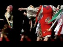 HAPAK (Ukrainian Tribal Dance) / by ANATOLI @ VVHY