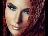 Best Of Arabic Vocal Deep House Chill Out Music 2016  By drinib