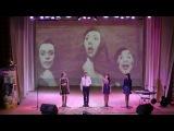 Концерт, посвящённый Юрию Никулину