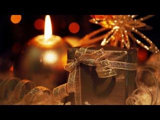 Скоро Новый год [INF]