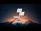Gareth Emery feat. Lucy Saunders - Sanctuary (William Black Remix)