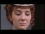 Шерлок Холмс приключения - 8 часть - Медные буки