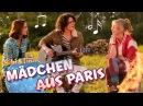 Bibi und tina 3 Bibi Tina3 offizielles Musikvideo MÄDCHEN AUS PARIS aus Kinofilm 3 - Mädchen gegen Jungs