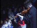 Nigel Kennedy -Vivaldi winter 1er mov
