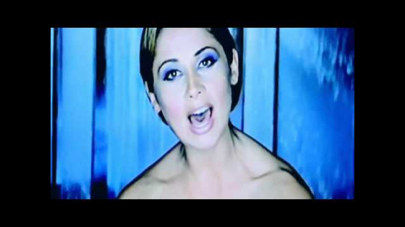 Lara Fabian- Si Tu M'aime (english dubbed)