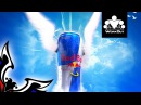 s04e09: Эксперимент с Red Bull окрыляет + фристайл фишка от Андрея [Team Patriots]