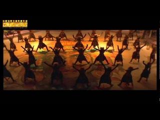 Hera Pheri 2000 Hindi Movie Song-Tun Tunak Tun