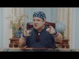 Weezer - I Love The USA