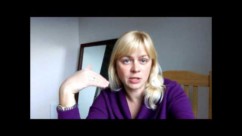 АМЕРИКА...Белорусское тунеядство в США За что мы белорусы должны платить?