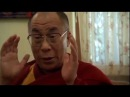 Наука врачевания О тибетской медицине