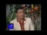1994  2   Клуб 'Белый попугай'   День рождения Попугая Аркаши  Г Хазанов, В Ерофеев, Л О...