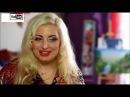 Бахрейн Восточные жены