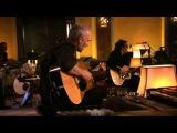 Udo Lindenberg - Die Highlights des MTV Unplugged